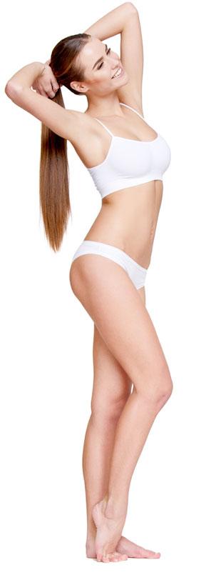 Gainesville Breast Implants & Augmentation