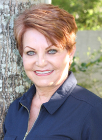 Our Staff | Linda Barrett